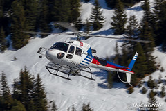 Image0038   Fly Courchevel 2019 (French.Airshow.TV Quentin [R]) Tags: flycourchevel2019 courchevel frenchairshowtv helicoptere canon sigmafrance