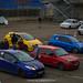 Le Mans Bugatti - 23 Novembre 2018 - 31