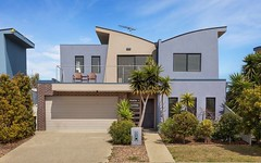 55 Gilbert Street, St Leonards Vic