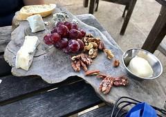 #Lunch in #Marin #California (Σταύρος) Tags: mountainhomein californië marin lunch seafood yummy delicious qualitytime cascadecanyon millvalley kalifornien kalifornia καλιφόρνια カリフォルニア州 캘리포니아 주 cali californie california northerncalifornia カリフォルニア 加州 калифорния แคลิฟอร์เนีย norcal كاليفورنيا cheeseboard