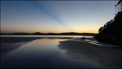 umina 4k grab 4 (GTV6FLETCH) Tags: evo evo4k60 autelevo autelrobotics autel umina uminabeach centralcoast centralcoastnsw nsw australia beach