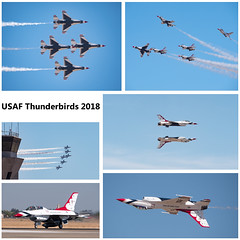 Thunderbirds 2018 (DreyerPictures (12 million views - Thank You!)) Tags: aviation bestof2018 bestaviationof2018 bestshot2018 top2018 aviationphotography instagramaviation aircraft planespotting airshow aviationgeek airplane pilotlife aviationlovers aviationpictures aviatonspotter aviationlife discoversacramento sacramentophotography cbs13 kcra sacramentoproud exploresac viewsacramento micro43photography wherelumixgoes lumixmasters mirrorless microfourthirdsgallery