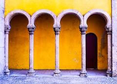 Sintra (joannab_photos) Tags: