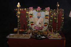 "Guru Puja MP (1) <a style=""margin-left:10px; font-size:0.8em;"" href=""http://www.flickr.com/photos/47844184@N02/46685987891/"" target=""_blank"">@flickr</a>"
