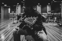 Jalen Seawright Sessions-10 (mmulliniks) Tags: sony alpha a7iii a73 sigma metabones pentax super takumar rokinon tokina 50mm 28mm 35mm 24mm 1017mm 1650mm 70300mm 85mm 24105mm zoom prime landscape portrait lifestyle nature sky 20mm 70200mm fisheye mirrorless hobby beauty fun family explore photography still life vintage music production studio session detroit tracking gospel musicians professional guitar bass drums piano rhodes songs legend work engineering