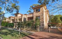 5/53 Kenyons Road, Merrylands NSW