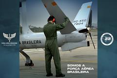 09 (Força Aérea Brasileira - Página Oficial) Tags: