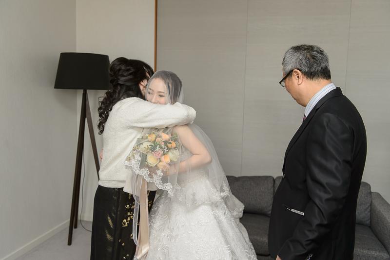 倆倆婚禮設計,芙洛麗婚宴,芙洛麗婚攝,芙洛麗,新祕mico,even more,MSC_0019