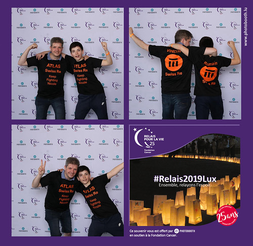 Relais2019Lux_Photobooth (313)