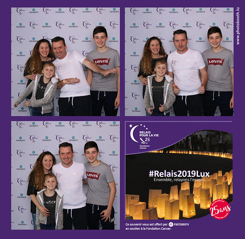 Relais2019Lux_Photobooth (732)