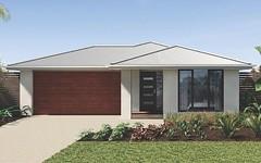 24 Links Road, Blackheath NSW