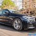 2019-BMW-630d-GT-4