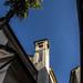 Orta San Giulio_22012017-013