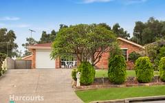 77 Minchin Drive, Minchinbury NSW