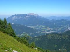 Watzmannhaus (chriechers) Tags: 2018 germany alps berchtesgaden watzmann