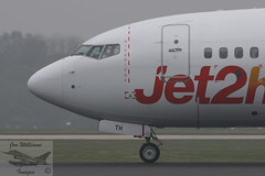 Jet 2Boeing B737-8BK (jonny4x4uk) Tags: man manchesterairport ringway egcc avgeek aircraft civilian southside 23l 23r boeing b737 b757 b747 b777 b787 dash8 airbus a319 a320 a350 a380 a330 q400 bombardier crj1000 iberia flybe ba britishairways speedbird airfrance virginatlantic virgin jet2 tui etihad skyteam emirates united lufthansa sacandinavian airlines sas singapore thomascook jumbo hainan cathaypacific icelandair dreamliner klmasia airlivery hawker beechcraft cockpit closeup departures gdrth