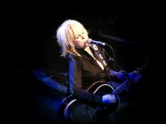Lucinda Williams {98/365} (therealjoeo) Tags: lucindawilliams concert singer songrwriter austin texas acl austincitylimits moody music