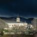 Santa María de El Paular Monastery
