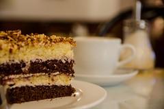 Kuchenjause (thomaspunkenhofer) Tags: kaffee kuchen