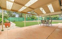 5 Dorcas Place, Rosemeadow NSW