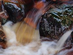 Water Flowing Feb 2019 (kckelleher11) Tags: olympus em5 40150mm f28 mzuiko water flowing february 2019