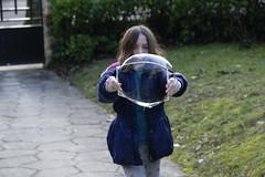 _DSC0509_DxO (Alexandre Dolique) Tags: d850 nikon etampes éloïse bulles de savon