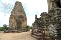 Angkor_Pre_Rup_2014_16
