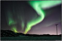 Feb 8 2019, Iceland (RKop) Tags: aurora auroraborealis iceland raphaelkopanphotography d500 nikkor24mmf28