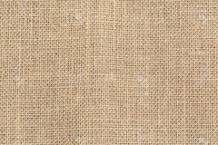 IMG-75765267-WA4254 (10208861) Tags: abstract backdrop background bag beige blank bright brown burlap canvas clean closeup cloth coarse course covering drapery element fabric fiber flax golden gray grunge grungy horizontal layer light linen macro mat material natural nobody old rough sack sackcloth surface texture textured thread twine wallpaper weave weaving white woven yellow