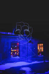 ab Iove principium by Ralf @ Toronto Light Festival 2019 (A Great Capture) Tags: ab iove principium sculpture installation ralf westerhof toronto light festival 2019 torontolightfestival theartoflight tolightfest historicdistillerydistrict distillerydistrict lightfest lights neon public art artinstallation installationart contemporaryart lightart lightartwork night darkness nocturnal dark illuminate lighting streetphotography streetscape photography streetphoto street calle outdoor outdoors outside cityscape urbanscape eos digital dslr lens canon 70d agreatcapture agc wwwagreatcapturecom adjm ash2276 ashleylduffus ald mobilejay jamesmitchell on ontario canada canadian photographer northamerica torontoexplore winter l'hiver