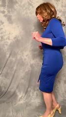Going for it! (Helene Barclay 1) Tags: transvestite transvestism trannie tranny tgirl tgurl gurl transgender crossdress crossdressing crossdresser transsexual transexual transsexualism femaleimpersonator femaleimpersonation genderillusion swapgender menwhodressaswomen manindress thirdsex maletofemale acting femaleportrayal manaswoman genderswap