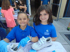 """Lori Sklar Mitzvah Day 2019 • <a style=""""font-size:0.8em;"""" href=""""http://www.flickr.com/photos/76341308@N05/47229020751/"""" target=""""_blank"""">View on Flickr</a>"""