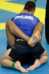 1V4A3606 (CombatSport) Tags: wrestling grappling bjj nogi
