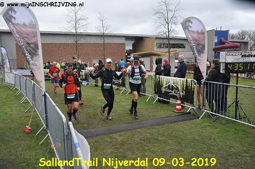 SallandTrail_09_03_2019_0367