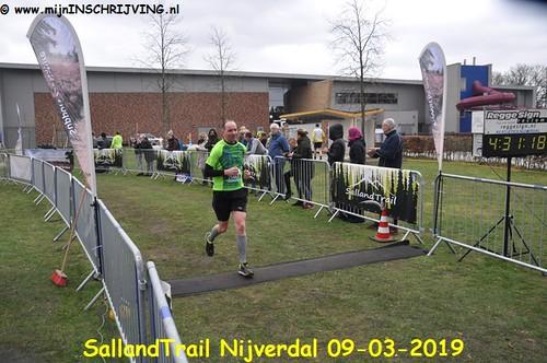 SallandTrail_09_03_2019_0342
