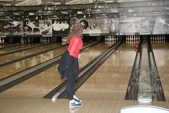 bowling_Robot_27