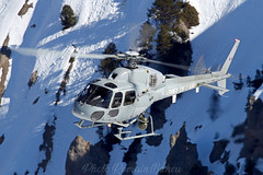 23.02.2019 (Romain BAHEU) Tags: courchevel savoie snow spotting altiportcourchevel alpes alps helicopter helicoptere helicopterlife montagne mountain montblanc rotor airbushelicopters aerospatiale eurocopter frencharmy army militaire alat armeedelair armeedeterre fennec ecureuil