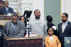 'Meek Mill' @ City Council Session-8 (Philadelphia MDO Special Events) Tags: africanamerican citycouncilofphiladelphia cityofphiladelphia commonwealthofpa music reportage vipstars