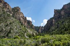 Glenwood Canyon (BeerAndLoathing) Tags: 2018 usa roadtrip 77d august trip pallisadetrip canon summer canoneos77d colorado