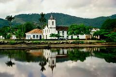 Igreja Nossa Senhora das Dores (Sergio Bertolo) Tags: documental patrimônio histórico arquitetônico cultural igreja religião fé