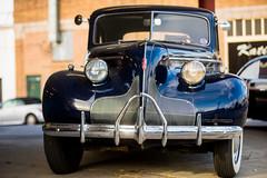 Old Towney (Thomas Hawk) Tags: america oregon pdx portland usa unitedstates unitedstatesofamerica westcoast auto automobile car classiccar us fav10 fav25