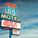 66 (Wayne Stadler Photography) Tags: motherroad quirky arizona americana travel historic highway history exploring roadtrip retro vintage seligman attractions roadside route66