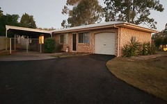 501/40-42 Kiora Road, Miranda NSW