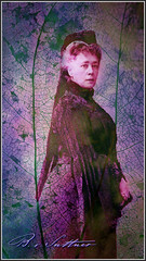 Bertha von Suttner TudioJepegii (TudioJepegii ☆) Tags: portrait photomanipulation artisaneed artwork woodprint wonderingflowers wayoffragrance travel tudio town tudiojepegii tree ukijoe ukiyoe uptothenextlevel ideology ikebana ignorance oldtown old outdoor plant paper people park atmosphere albertostudio aristocratic announcement structure streetphotography street streets botanic connectivity flower flowers destination surreal detail default definciency democratic green hospitality jepegii japan local lumia leave layers light landscape zen culture center capital cameraphonenokialumia630ismycanvas vincentvangogh vegitation blue background nature nokia new municipalpark municipal modern mystery abstract
