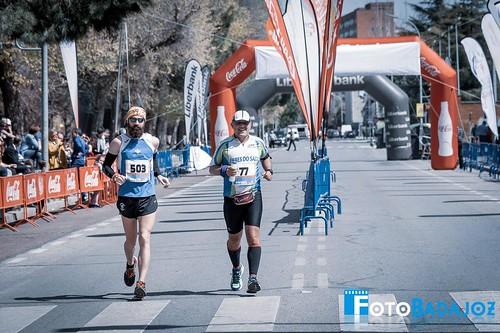 Maratón-7758