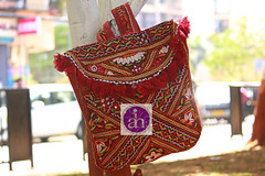 Check all price details and more collection on website www.theaspirehigh.com  #banjara #shoulder #bags #collection #multicolor #mashru #silk #fabric #handembroidery #work #foil #mirror #real #mirror #adjustable #belt #design  #buy  #online (aspirehigh.social) Tags: mashru silk mirror bags belt work buy handembroidery collection real fabric design online multicolor adjustable shoulder foil banjara