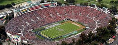 Here's What No One Tells You About Rose Bowl   rose bowl (franklin_randy) Tags: rose bowl 2018 2019 flea market game highlights parade stadium bts capacity tickets