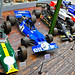 5 F1 Clasics