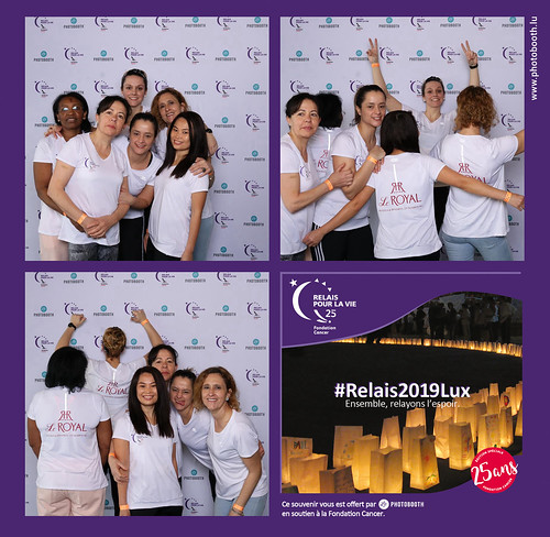 Relais2019Lux_Photobooth (885)