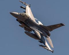 F-16C 88423 OT Feb 2019-7402 (justl.karen) Tags: nellisafb nellis february 2019 f16 f16c ot usaf